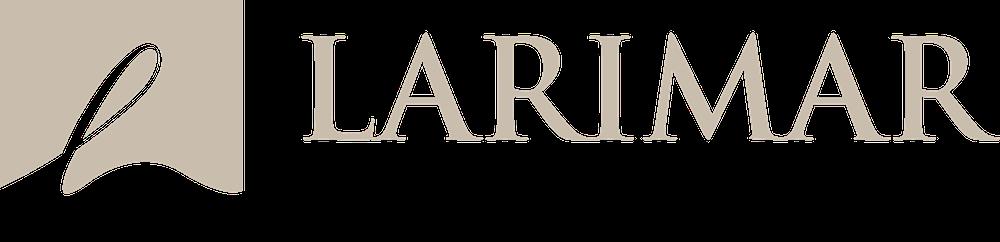Larimar Home Staging